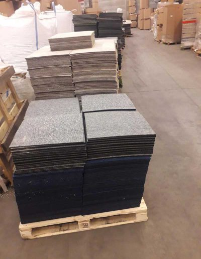 Eurstockhub-Stock-Carpet-Tiles-Flooring
