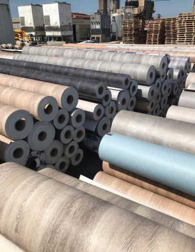 Eurstockhub-Stock-Flooring-Rolls-in-Europe