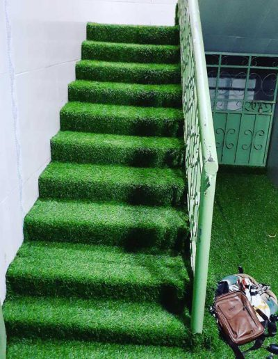 Eurstockhub-Stock-Green-Grass-Carpet-Flooring