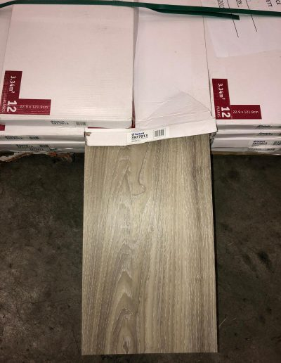 Tarkett ID Essential 3D Wood Flooring