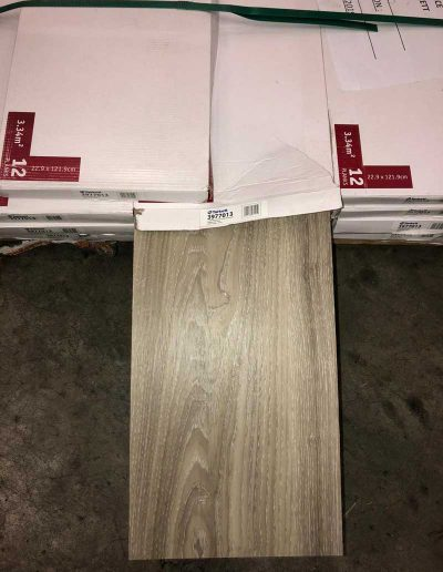 Tarkett-ID-Essential-3D-Wood-Flooring